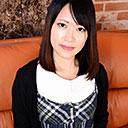 三上紗栄子
