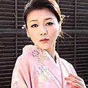 内田美奈子