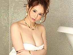 極上泡姫物語 Vol.44