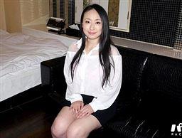 ごっくんする人妻たち93 ~ムッチリ巨乳の黒髪熟女~