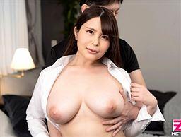 ムッチムチボディの巨乳女上司をヤりまくり!!