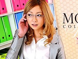Model Collection select...94 スペシャル