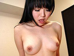 津田 由加里