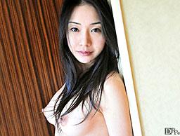 淑女の淫らな娯楽 後編
