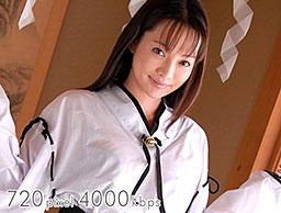 ヒメコレ Princess Collection vol.16 ~迎春ファッキン巫女~