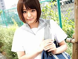 放課後美少女ファイル No.15~おかっぱ娘を思いのままに~