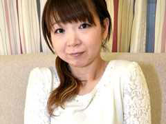 須田山陽子