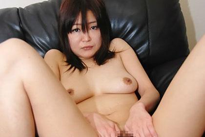 根本亜希子