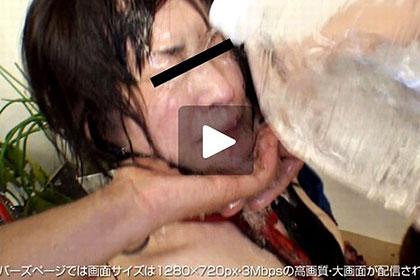 【2/2】世間知らずのド田舎の農家のばばあ 桐村夏子