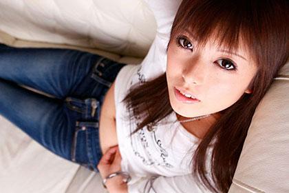 【初裏】美★ジーンズ Vol.21 優木れん