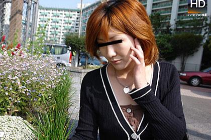 美巨乳団地妻 〜巨乳熟女大集合 1発目〜幸田詩織 30歳