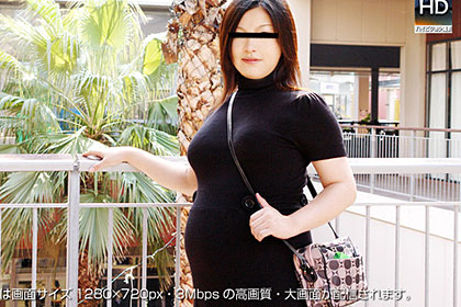 『美味しい妊婦〜妊婦女体調査編〜』 福田由紀子 21歳