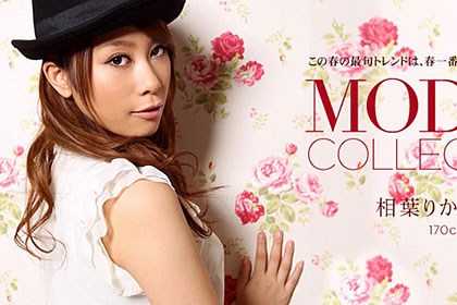 Model Collection select...101 グラビア