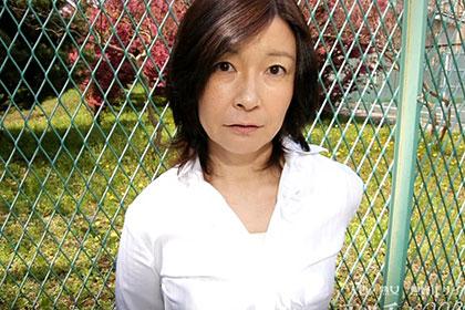 プラチナ 木村寿子