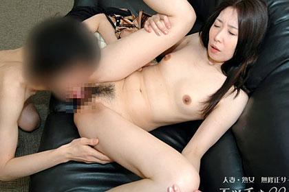 「若い人は凄いですね・・・」 小川成美