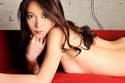 直美めい 熟女ファイル Vol.02