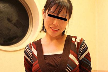 東京23区熟女ハメ廻し 〜渋谷区在住の菅谷ももさん〜 菅谷もも