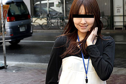 素人のお仕事 〜某有名広告代理店デザイナーの隠されたH顔を暴く!〜