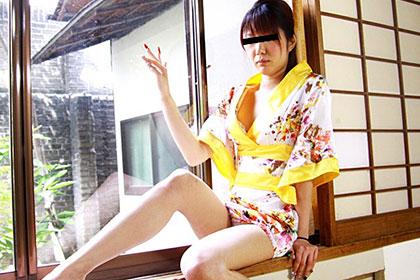 和民〜細い生脚、かわいい美尻〜ミキ