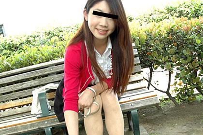 男より犬を愛しすぎて結婚できない美熟女 白咲奈那子