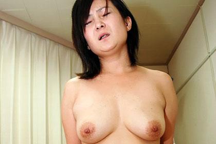 44歳ドM熟女 山崎良美