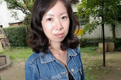 「結婚すれば何かが変わると思っていました」 北沢麻里