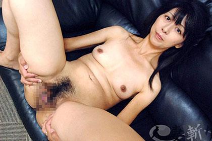六年ぶりのセックス 美熟女妻 西谷佐知代