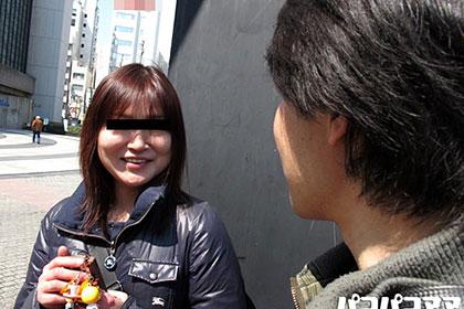 東京23区熟女ハメ廻し 〜豊島区在住の武井美江さん〜