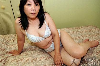 「性欲は落ちるどころか更に強くなっています」 野沢小百合