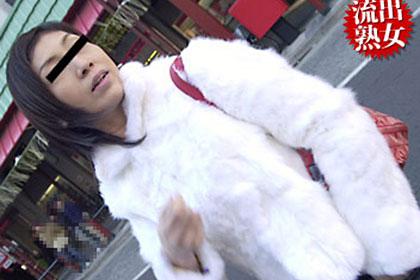 流出!淫語責め願望のパイパン妻 〜人妻解放区〜篠宮慶子 33歳
