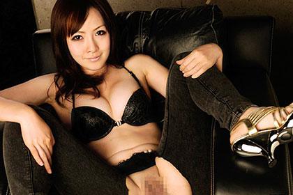 美★ジーンズ Vol.22 藤井未来