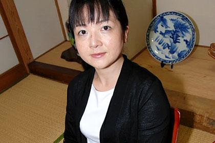 旦那への愚痴が多い主婦 相田由紀子