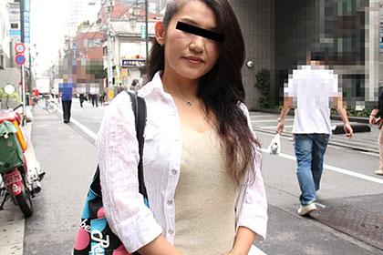 男目当てにてジム通いする熟女 藤崎絵美子