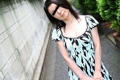 東京23区熟女ハメ廻し 〜大田区在住の雪乃さゆりさん〜雪乃さゆり