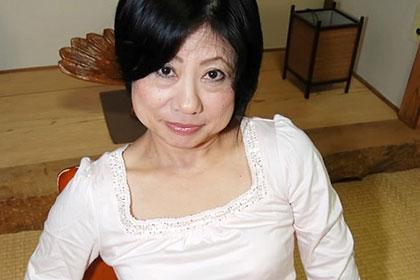塾妻ガン突き 仲井真千子