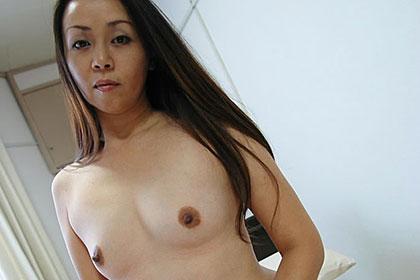 浜口麻美 42歳