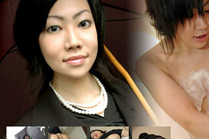 河内希美 29歳