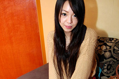 献身ご奉仕娘に生ハメ中出し 医療系美肌美乳専門学生 川口愛理
