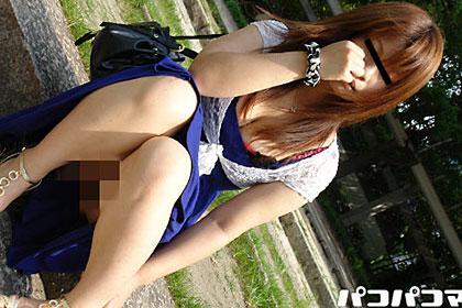 ごっくんする人妻たち 2 〜お小遣いの為なら〜小橋早希子 29歳