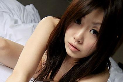 竹田奈緒 25歳