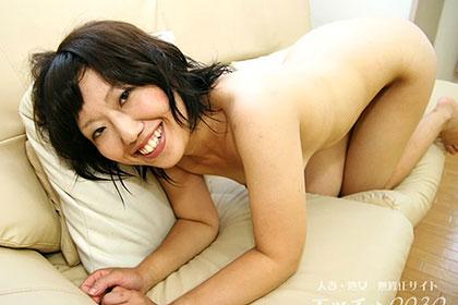 肉棒は別腹です 宮田和美