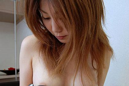 プラチナ 神戸まどか 21歳