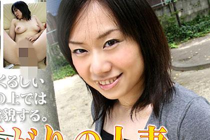 プラチナ 小峰知美 28歳