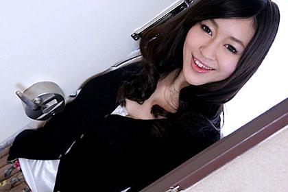 Wドッキリ! デリヘル呼んだら大好きなAV女優が来ちゃいました 小野麻里亜