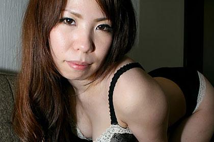 小畑リエ 26歳