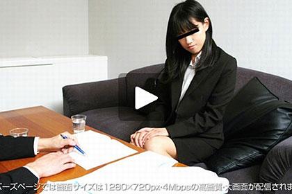 マルチ商法に引っかかった女 永田京