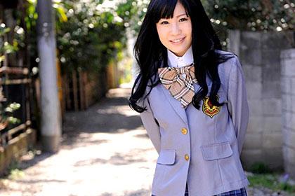 【初裏】 スカイエンジェル Vol.130 前編 可愛すぎる純真少女と3P 水玉レモン