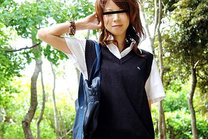 ティーンエイジャー「nanako」の思春期が過ぎる頃 ななこ