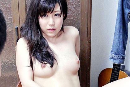 【初裏】魅惑のカテキョは美人女子大生! 今井乃愛
