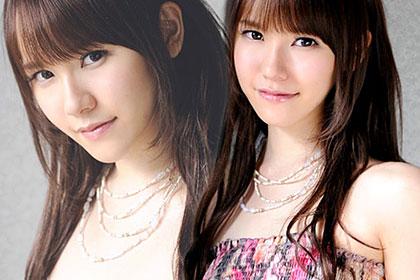 【初裏】 Debut Vol.5 新垣◯衣そっくり! 超極上美少女が全てを魅せる! 上原結衣